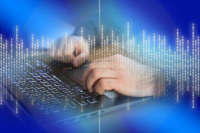 L'ingénierie des systèmes informatiques